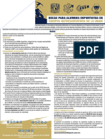 convoca_becas_2019_imprimir_1.pdf