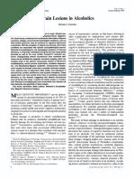 charness1993.pdf