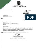 Inf 2D Ley Ref a Ley Hidrocarburos