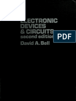 Electronic devices and circuits.pdf