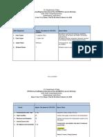 GSO-Audio-Visual-Requirements-Joburg-COP-2020-101719.docx