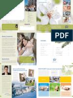 Catalogo-Just-2011_PERU_3.pdf