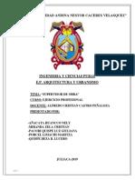 INFORME EJERCICIO PROFESIONAL.docx