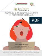 Accademia_Verdiana_2020.pdf