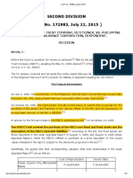 4.-Far-East-Bank-and-Trust-v.-PDIC.pdf