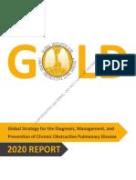 Gold 2020 Report Ver1.0wms
