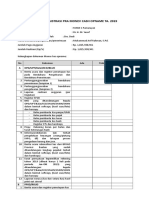 Lembar Register Monev Kas (Autosaved)