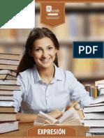 Tarea 2- Gramática, Redacción y Estilo