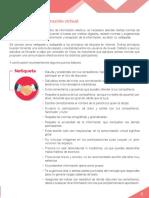 Normas de Comunicación Virtual_PDF