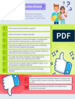 M0_S2_Preguntas_Eficaces_INFO.pdf
