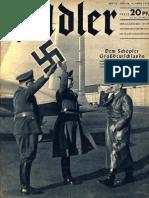 DerAdler08 April 16 1940