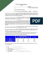 ALTO.FINALS.pdf