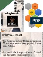 Menjadi Kaya_Pemuda Hijrah_Ok.pdf