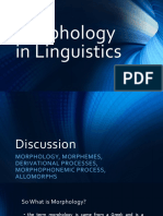 Morphology-working-copy.pptx