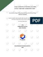 jbptppolban-gdl-rafhlirend-9801-1-kelengka-1 (1).pdf