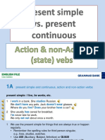 Present simple-cont-state verbs.ppt