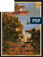 157587114-MGP9106-Starship-Troopers-Miniatures-Rules.pdf