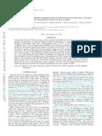 1911.09686.pdf