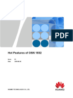 Hot Features of OSN 1832 01_Planning.pdf