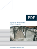 Passivating_Pickling_FR.pdf