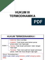 244451952-HUKUM-III-TERMODINAMIKA-pdf.pdf