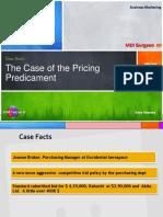 The-Case-of-Pricing-Predicament.pptx