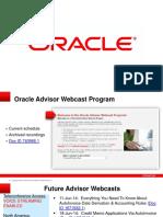 Autoinvoice Overview & Data Flow 6-4-14.pdf