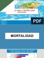 4.1.- Mortalidad Mundial.pptx