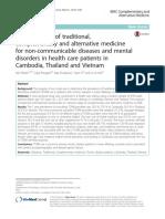 Artikel Terapi Komplementer Vietnam.pdf