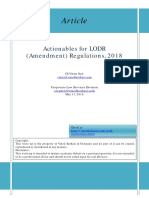 Actionables-for-LODR.pdf