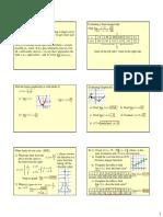 NotesCh1.2