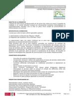 Fiche-Licence-Réseaux-Télécom
