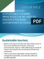 tourismgovernanceppt-170120102520