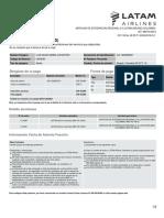 CUV_SERNA_CIFUENTES_LUIS_DAVID_0351525653751.pdf