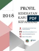 Profil Kesehatan Kab. Kepahiang 2018-1.pdf