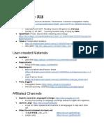 日本語と英語 Resources Document.pdf