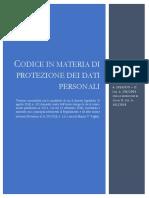 PrivacyCodexIT_2018consolidato-v01def_bn.pdf