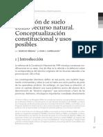 CF120061F1.PDF
