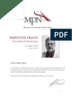Employee_Fraud.pdf