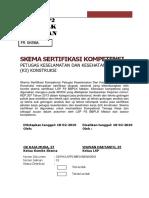 10. SKEMA SERTIFIKASI PETUGAS K3 KONSTRUKSI.docx
