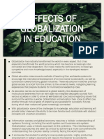 Effects-of-globalization-in-education (3).pptx
