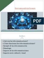 Las telecomunicaciones.pptx