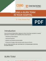 Andi Azwadi Rais - Building a Burn Team in Your Hospital.pdf