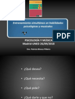 patricia.pdf