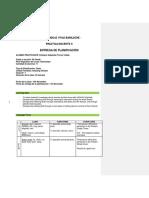 TORRES -Práctica Docente II - Lesson Plan - Lesson 7