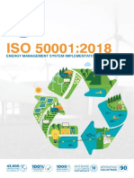 NQA ISO 50001 Implementation Guide