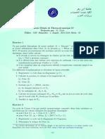 FPO-SMP-TD-Thermodynamique-II-2018-2019-Serie-02.pdf