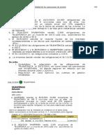 Unidad3.4.Activosfinancieros.ifp2