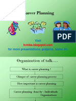 22054173-Career-Planning-Ppt.ppt