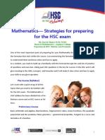 Courses Maths 2u 532e50bcdbca0